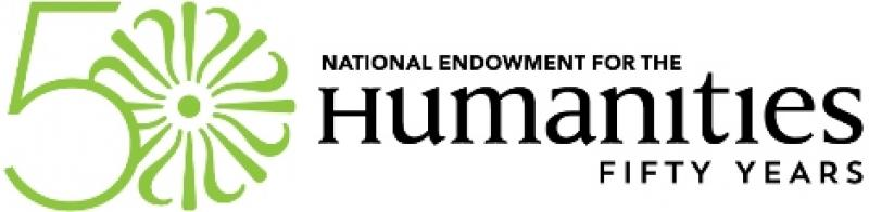 National Endowment for the Humanities 50 Years