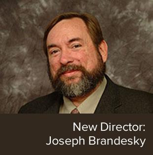 Joseph Brandesky