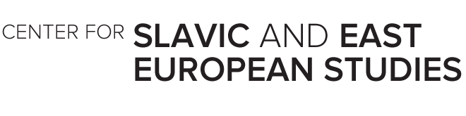 Center for Slavic and East European Studies